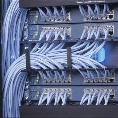 patchpanel6